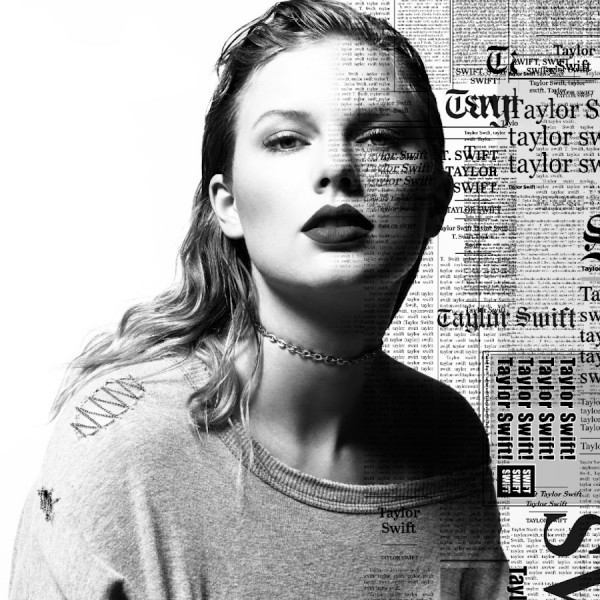Taylor Swift firma con Republic Records y cambia  reglas de juego de la industria